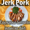 Jamaican Recipes
